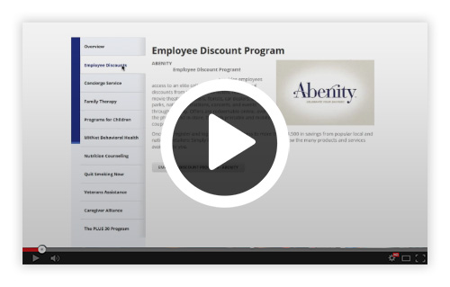 Watch the Member Engagement Webinar Video