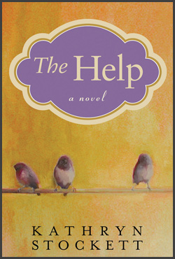 The Help Discount