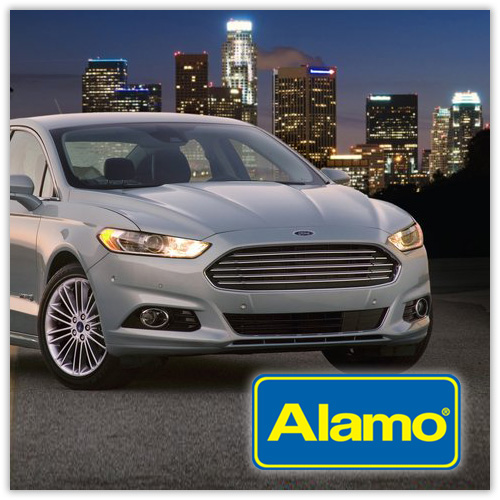 Expedia Add-On Advantage: Book a car & unlock up to 43% off select hotels. Terms newlightish.tk the world better. Book your Alamo car rental now & pay at pick up! Expedia partners with 55+ suppliers for the lowest prices.
