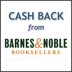 Barnes & Noble Discount