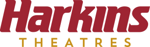 Harkins Theatres
