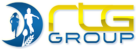 RTG Group Inc Logo