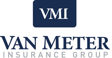 Van Meter Insurance Group Logo