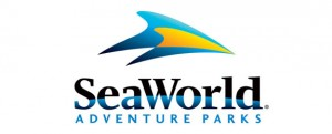 sea-world-logo1