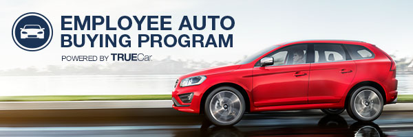 Special Pricing On New U0026 Used Cars With TrueCar