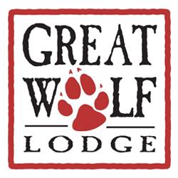 Bloomington, MN. Bloomington, MN; rythloarubbpo.ml; Great Wolf Lodge Minnesota will open its doors in late , joining many of the fun family.