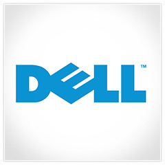 Early Access To Special Deals From Dell