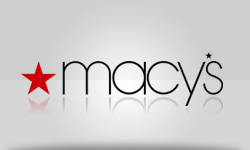 15% Discount at Macy's
