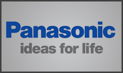Panasonic Employee Discounts