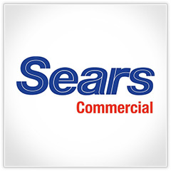 Special Pricing On Appliances With The Sears Commercial Club Rewards Program