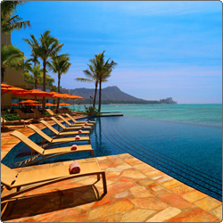 Sheraton Resorts Discount
