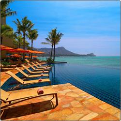 Sheraton Resorts Discount