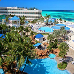 Sheraton Hotels Discounts