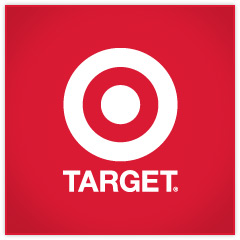 Target.com: $5 Off Your Purchase of $50 Or More On Selected Items