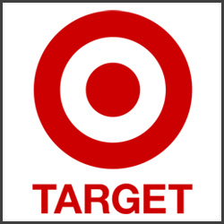 Target Back To School Discount