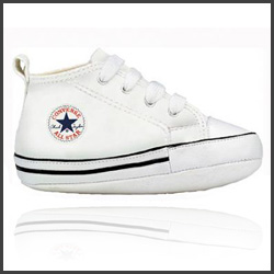 Infants Converse Shoes Discount