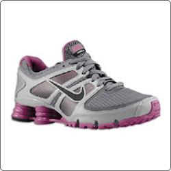 48f5d4a96a6 Nike Shox Turbo +11 Discount