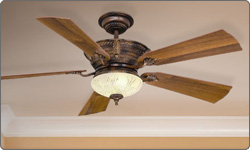 40% Off Ceiling Fans from the Home Depot