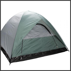 Stansport Family Dome Tent Discount