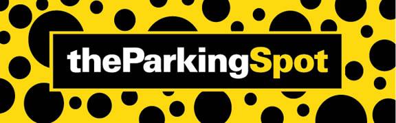 The Parking Spot (Abenity)