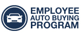 Member Auto Buying Program powered by TrueCar
