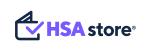 HSAstore.com