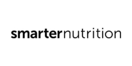 Smarter Nutrition