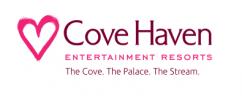 Cove Haven Entertainment Resorts
