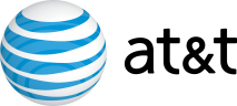AT&T Wireless - US Bank