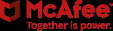 McAfee, Inc.