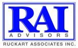 RAI Advisors