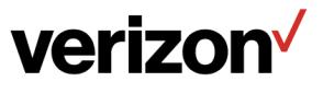 Verizon Wireless- Asurion