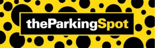The Parking Spot (Abenity)