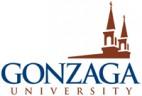 Gonzaga University Graduate School of Business