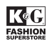 K&G Fashion Superstores
