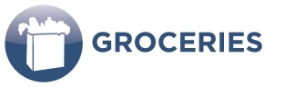 Grocery Coupons Logo