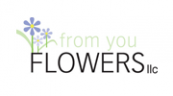 From You Flowers -INFB
