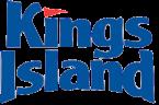 King's Island- INFB