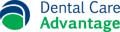 Dental Care Advantage