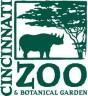 Cincinnati Zoo and Botanical Garden