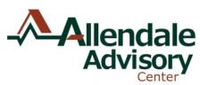 Allendale, Inc.