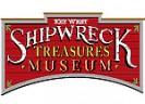Key West Shipwreck Treasures Museum