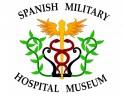 Spanish Military Hospital