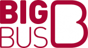Big Bus Tours (Nationwide)