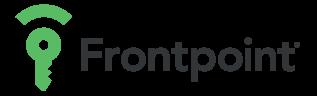 Frontpoint