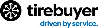 TireBuyer (American Tire Distributors, Inc.)