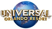 Universal Studios Orlando Resort in Florida