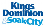 Kings Dominion (Abenity)