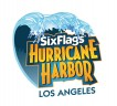 Six Flags Hurricane Harbor Los Angeles