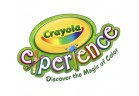Crayola Experience Easton